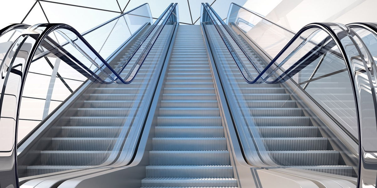 slider4 - elevator lift